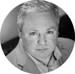 Angus Stewart - MD - Property Master