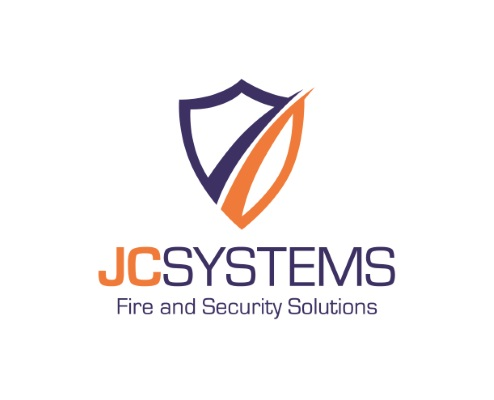 JC Systems Logo