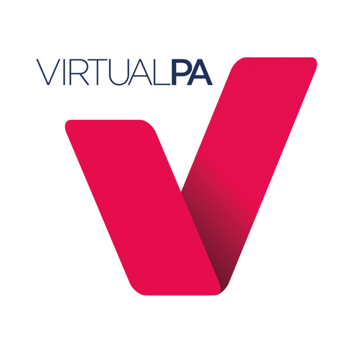 Virtual PA Derby Logo